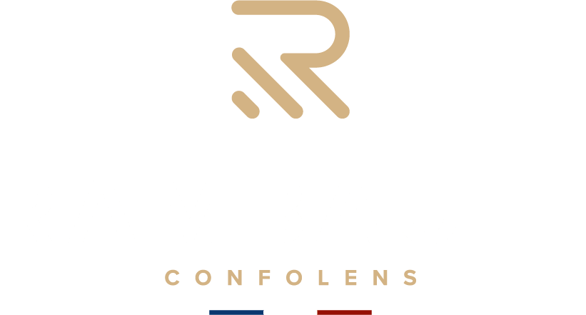 logo rambault