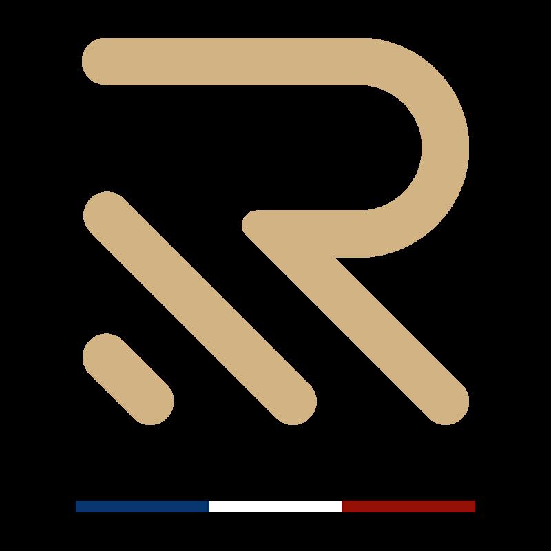 Rambault - Échantillonnage et Cartonnage à Confolens